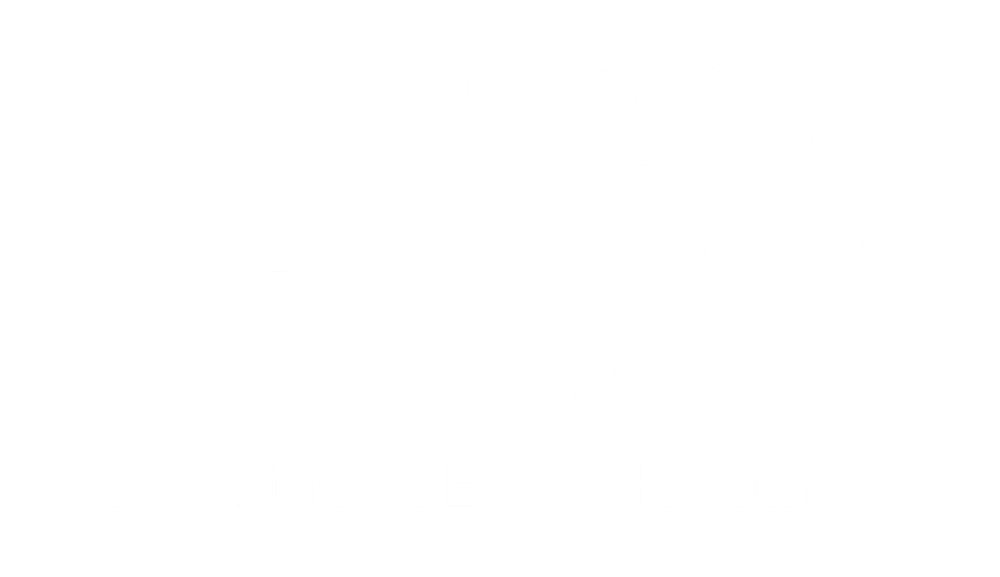 SOUTH ISLAND | NEW ZEALAND                                            Safe  family hunts in New Zealand