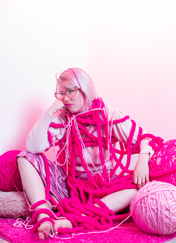 Melissa-Cripe-Iris-Ray-Yarn-01.JPG