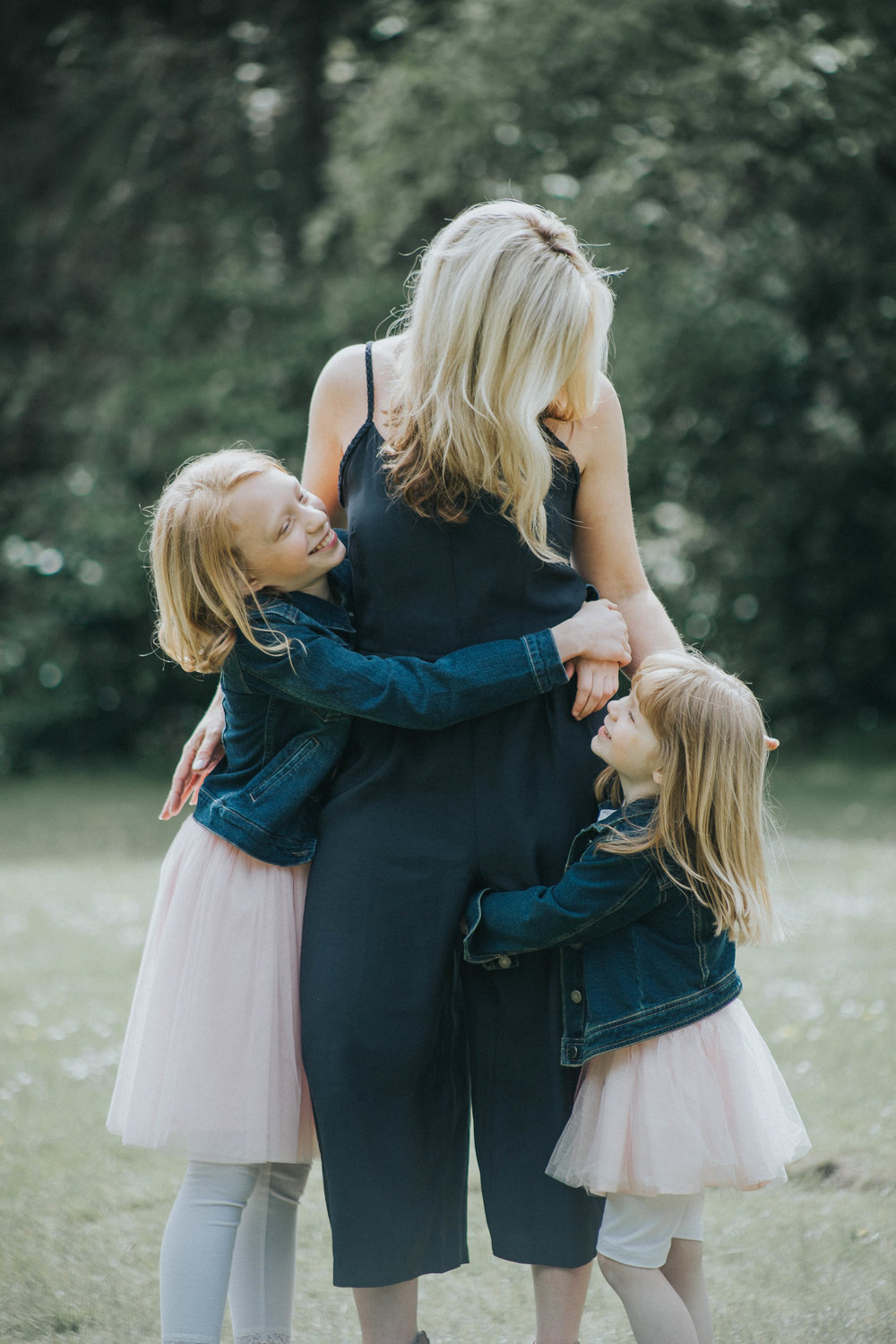 mothers-day-photoshoot-mother-daughter