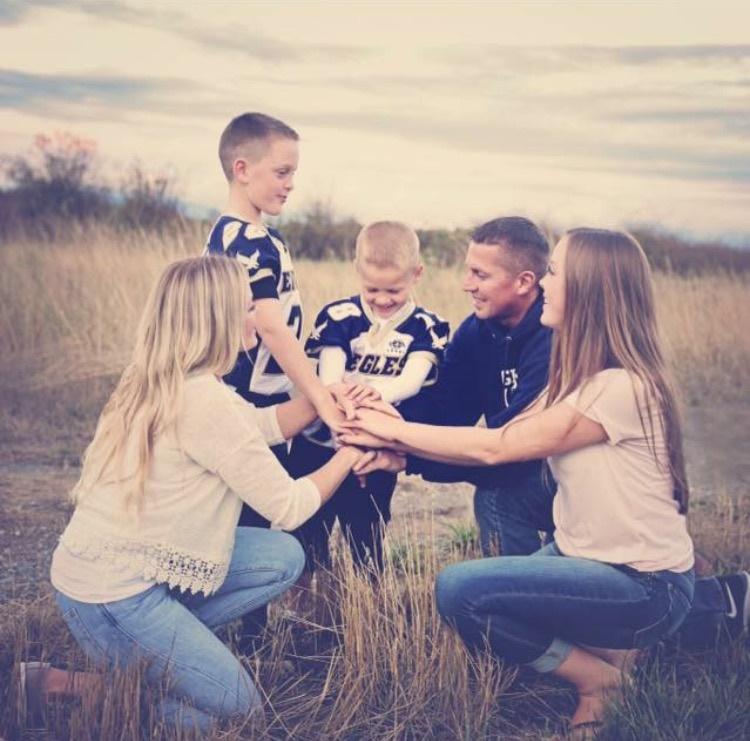 Emily Hutchinson family.jpg