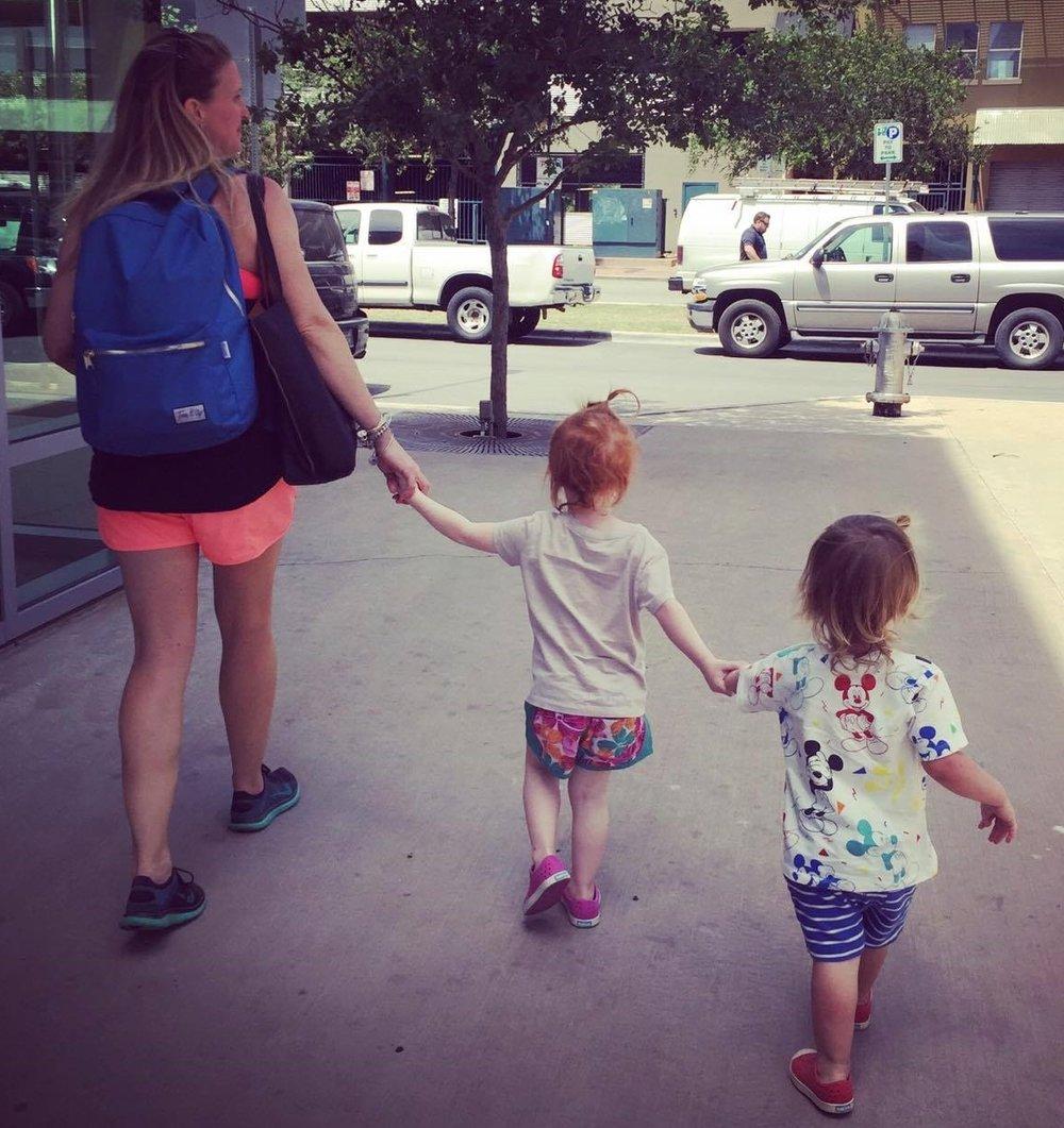 Sheena and kiddos.jpg