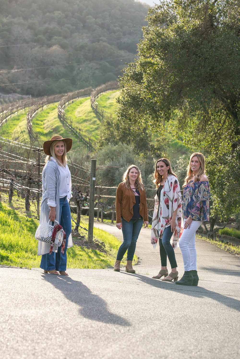 Vine_Cliff-napa-girls-trip-wine-tasting.jpg