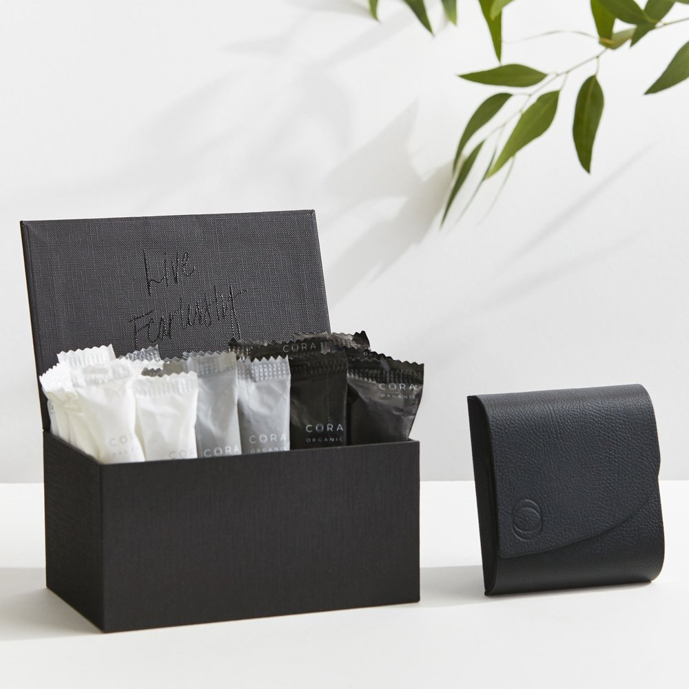 cora-applicator-tampons-signature-kit-1.jpg