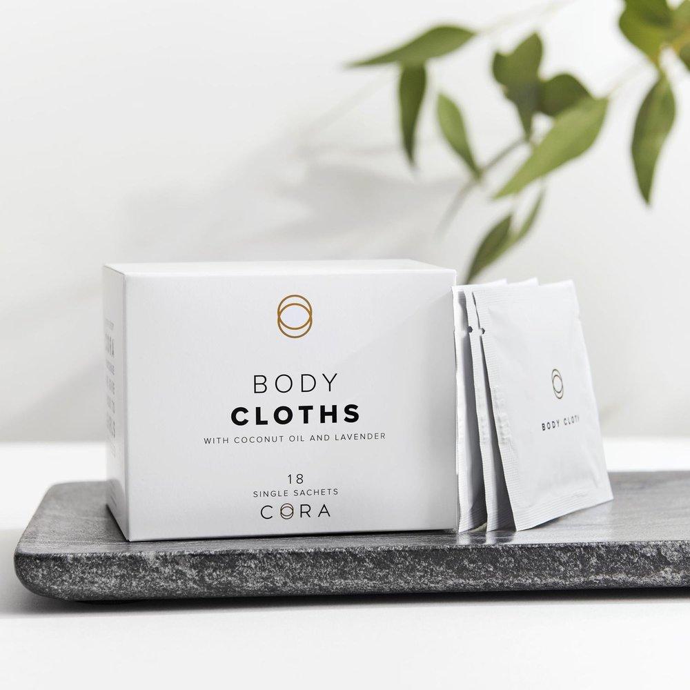 cora-body-cloths-sachet-1_1500x.jpg