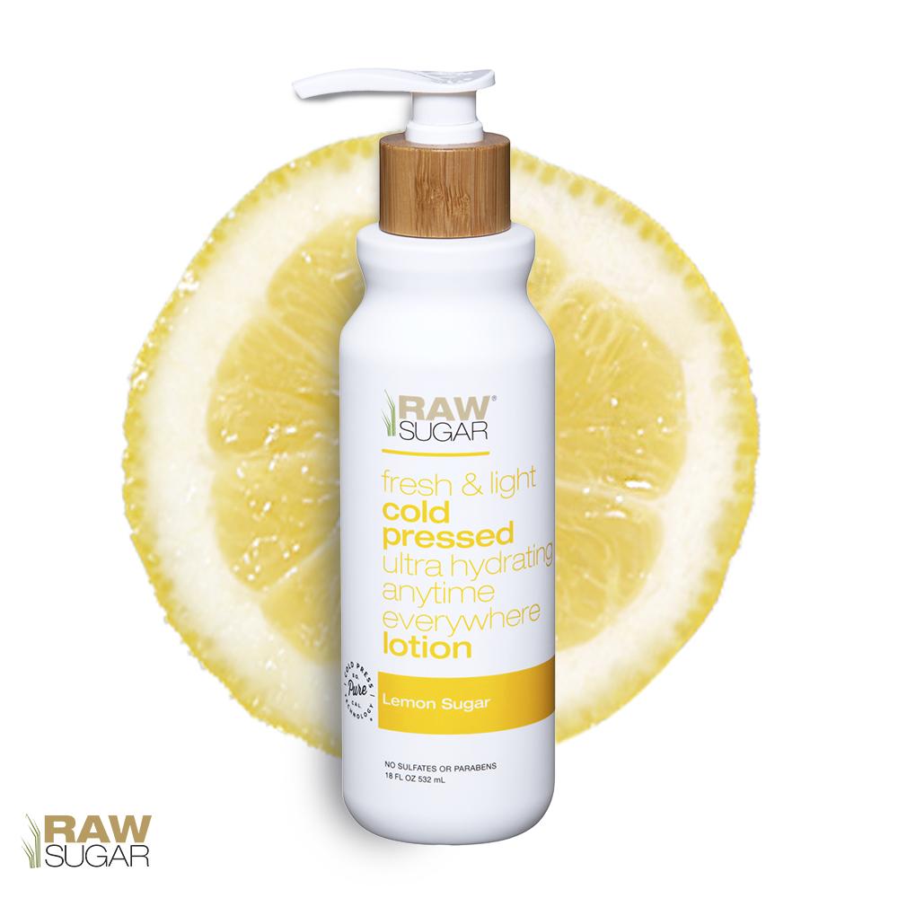 raw sugar lemon.jpg