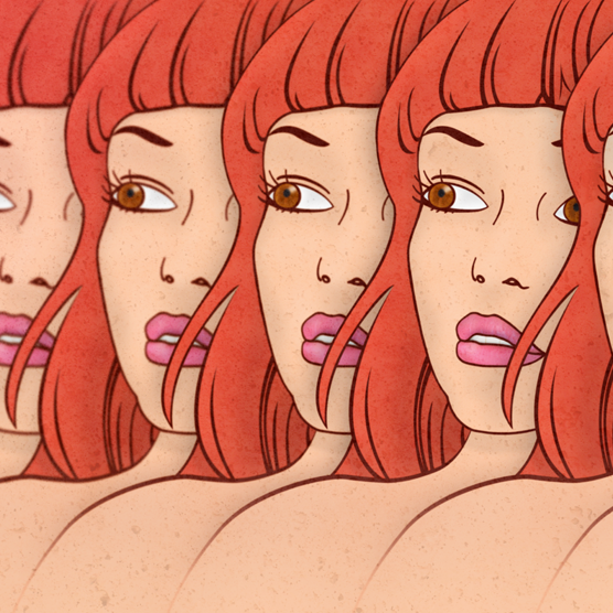 redhead-girl-illustration.png