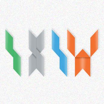sxsw-shape-lettering.png