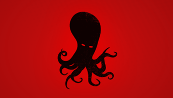red-black-octopus-tentacles.png