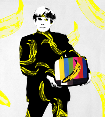 andy-warhol-tv-banana.png
