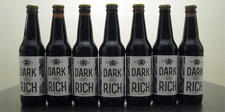 dan-toth-beer-dark-and-rich-2.jpg