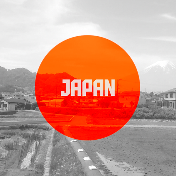 Japan Video