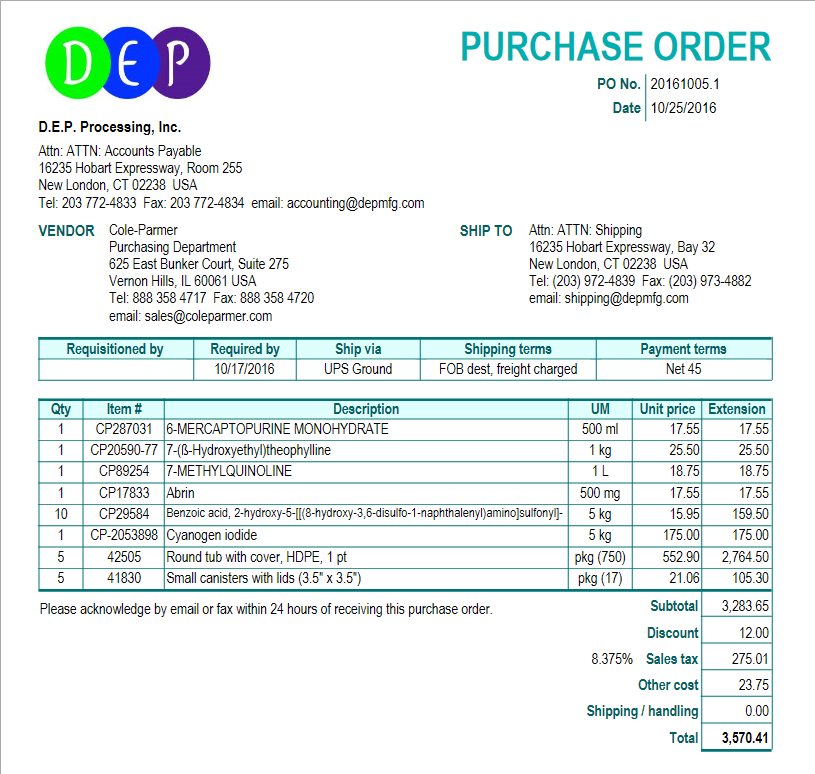 purchase_order.png