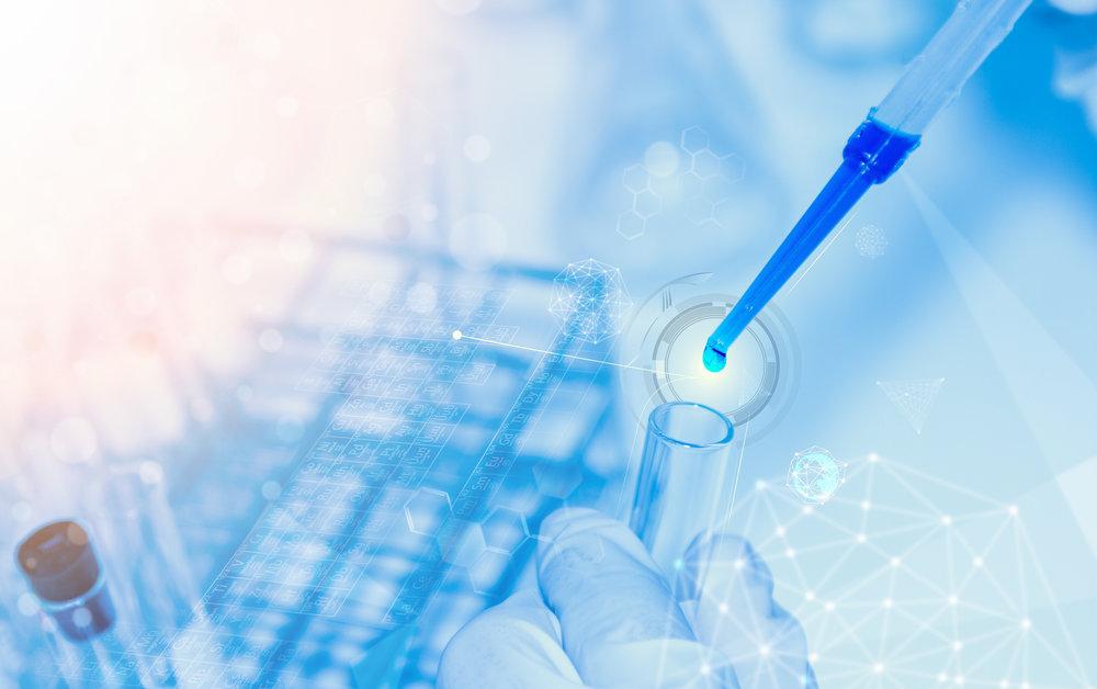 - Biotechnology