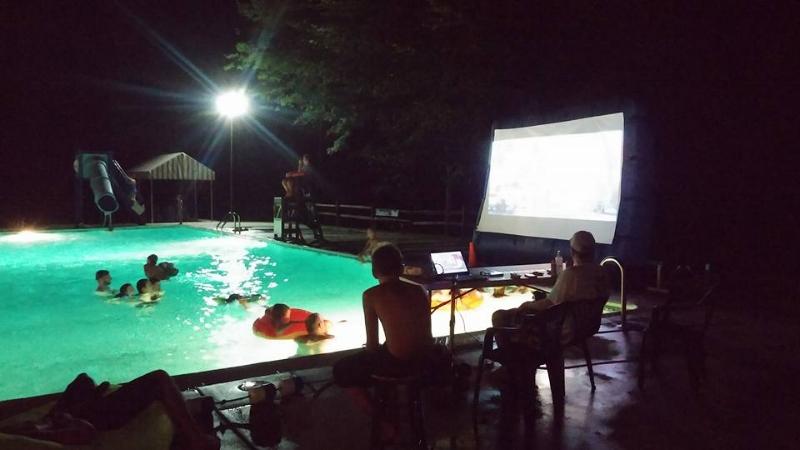 movie_night.jpg
