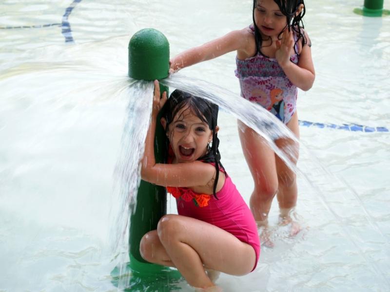 toddler_pool.jpg