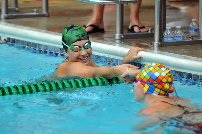 Watermont-Swim-Club-July-12-2012-Swim-Meet-5.jpg
