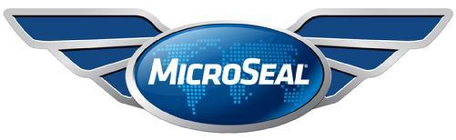 microseallogo.jpg