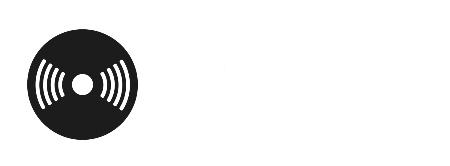 Fine Tune Entertainment