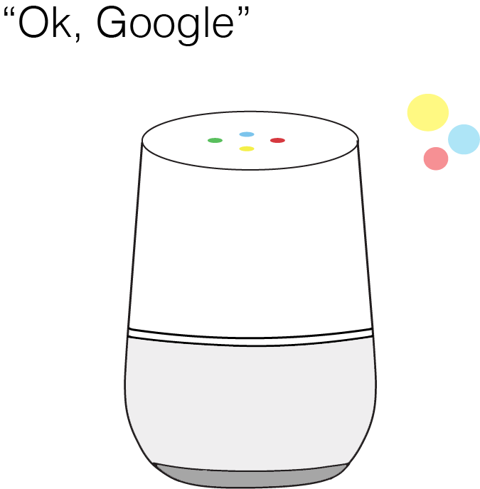 googlehome1.png