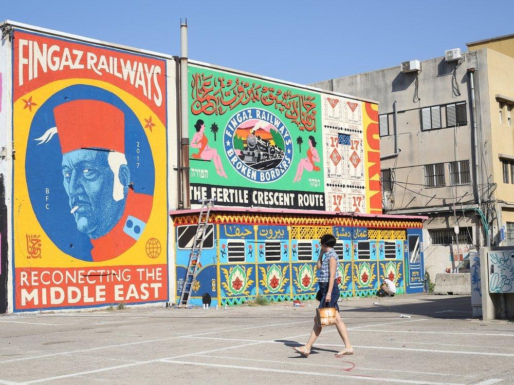 פסטיבל קירות בחיפה, צילום עדי אביקזר (2).JPG