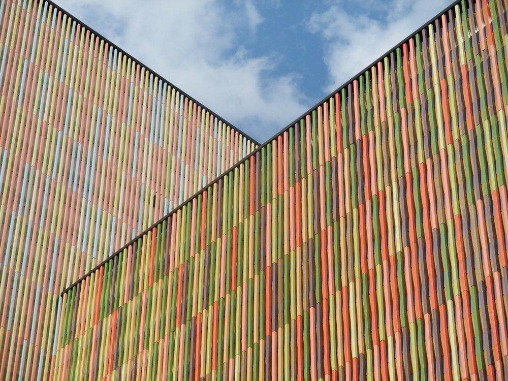 Museum-Brandhorst.JPG