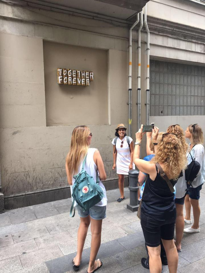 barcelona111.jpg