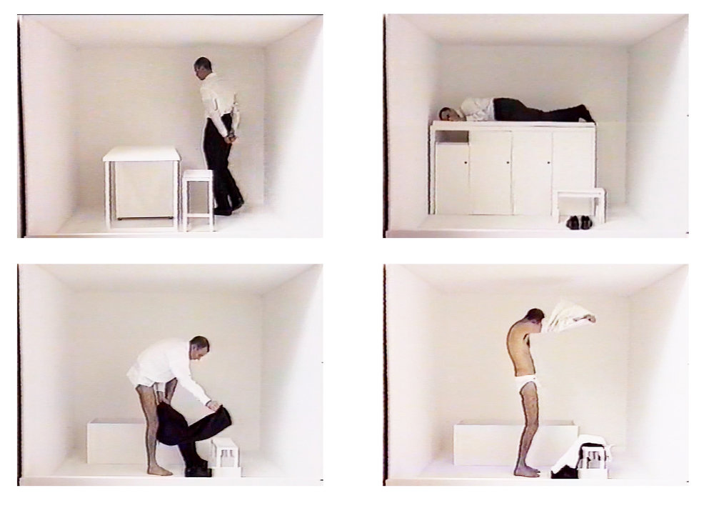 Absalon, Solutions, 1992, Video.jpg
