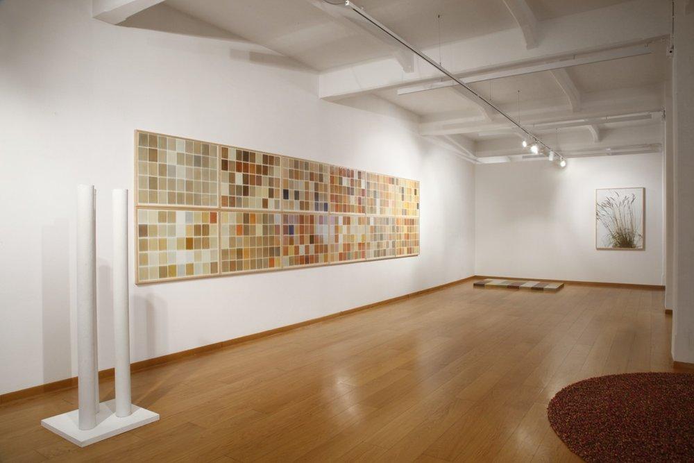 Photo by Bruno Bani Cortesi Gallery, London, Milan, Lugano