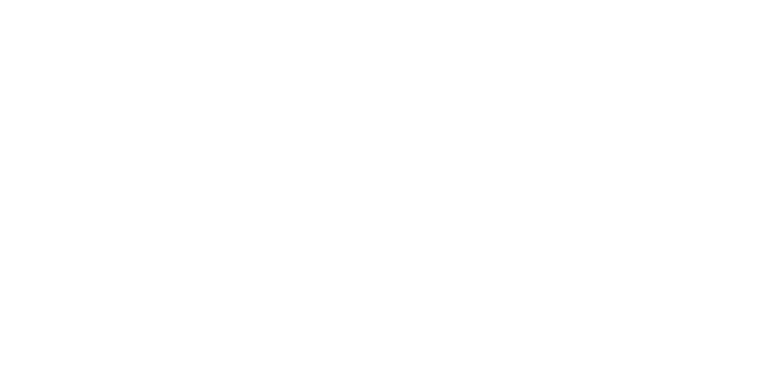 Alibi Coffee Co.