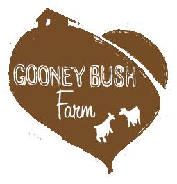 gooney bush fam