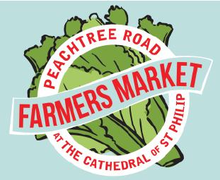peachtree farmers market