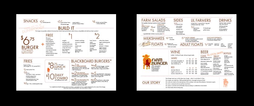 menu-03.png