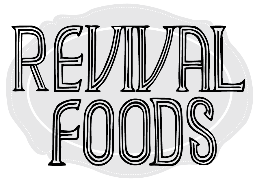 Revival Foods