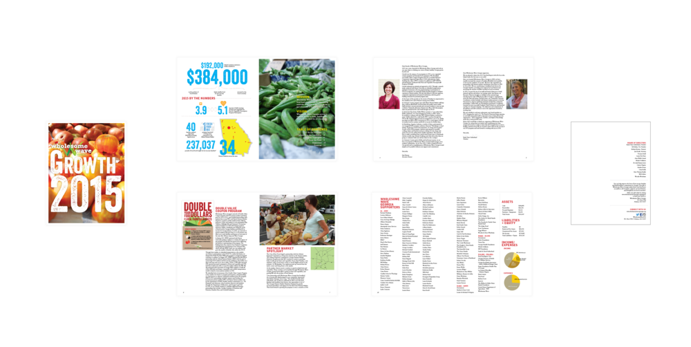 jbc_wwg-annual report-07.png