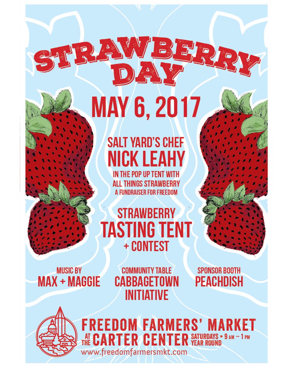 ffm-strawberry-2017-01.png