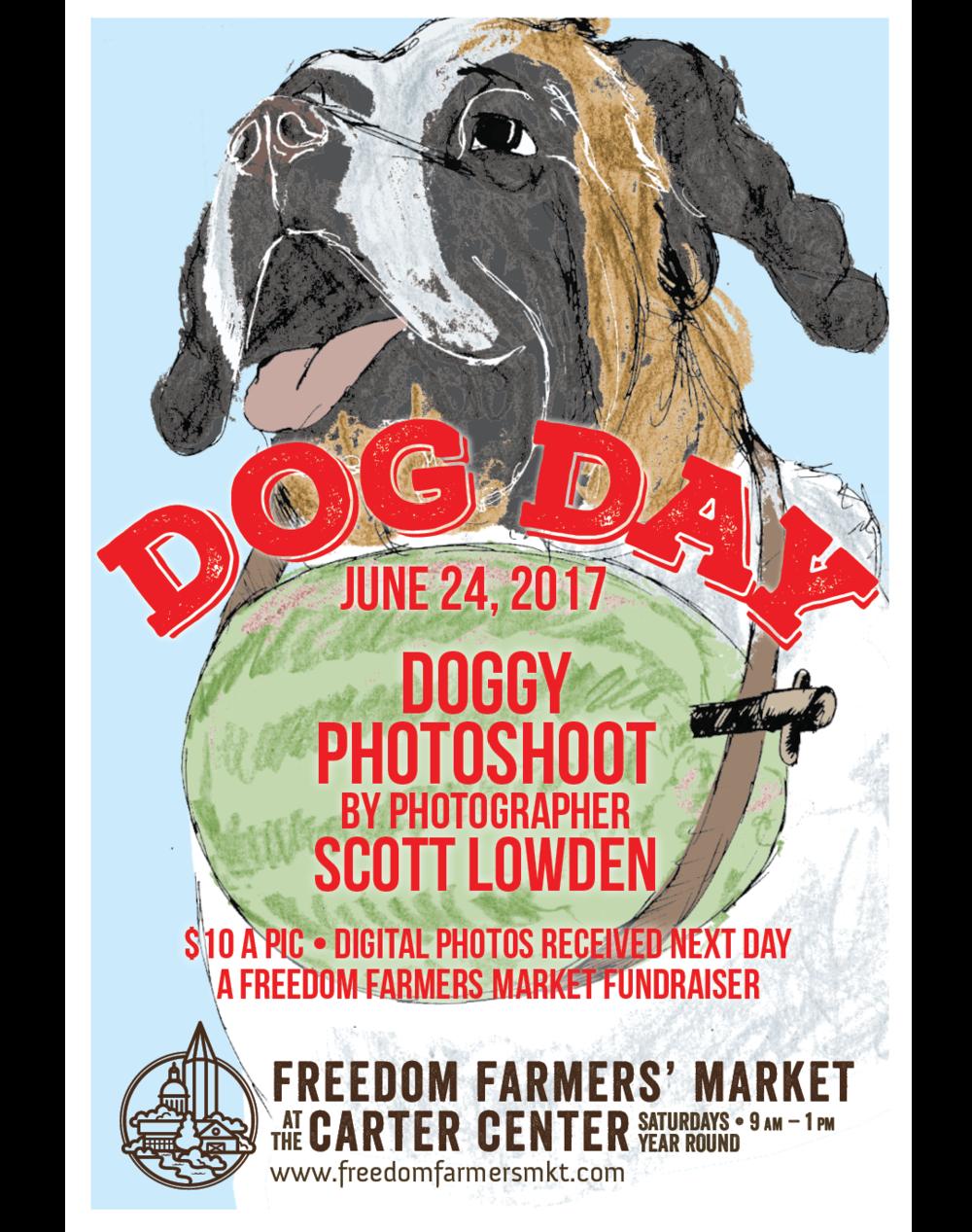 ffm-dogday-2017-01.png