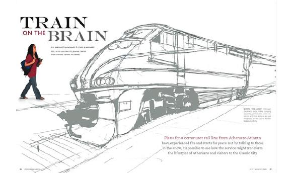 trains-12.png