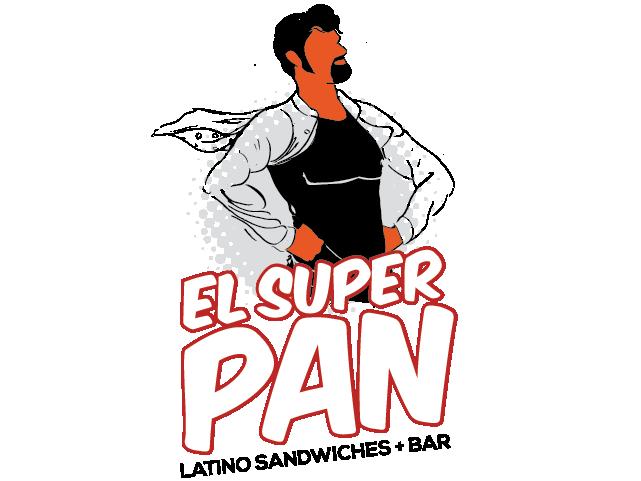 sup-logo-shirt13-10-web-01.png