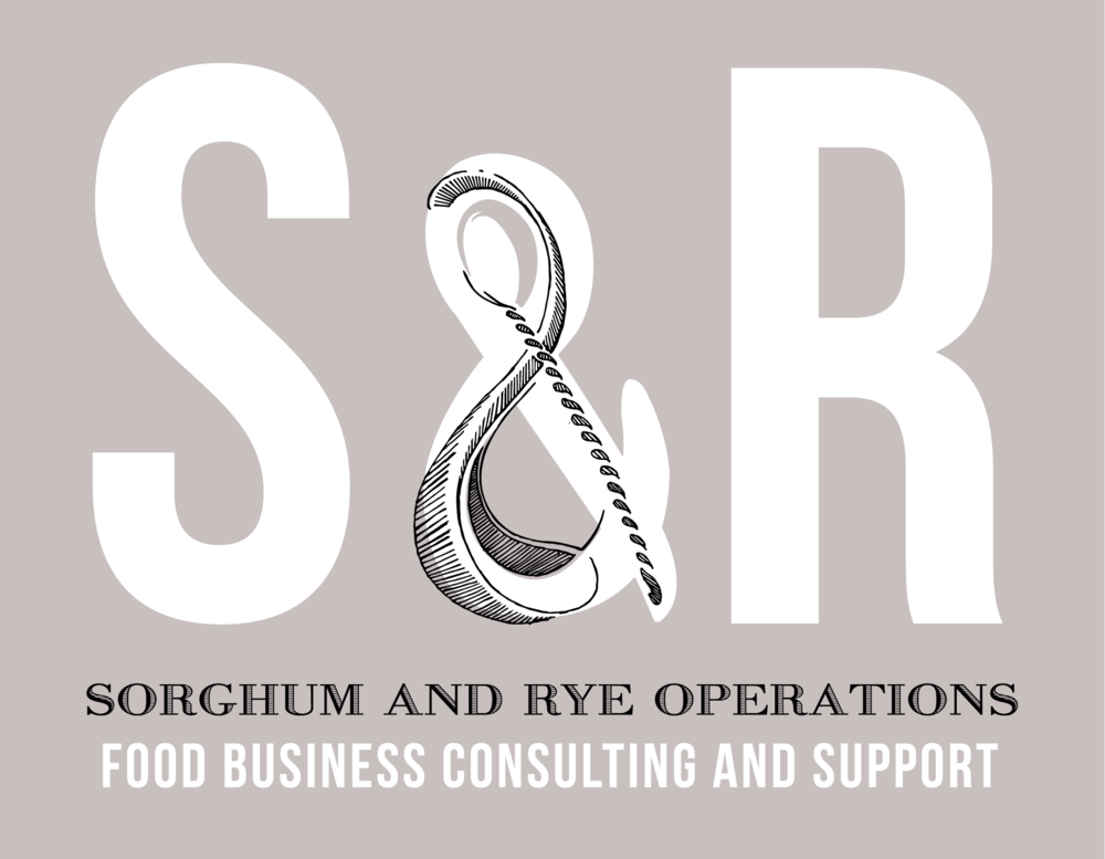 s-r_logo-full-background-01.png