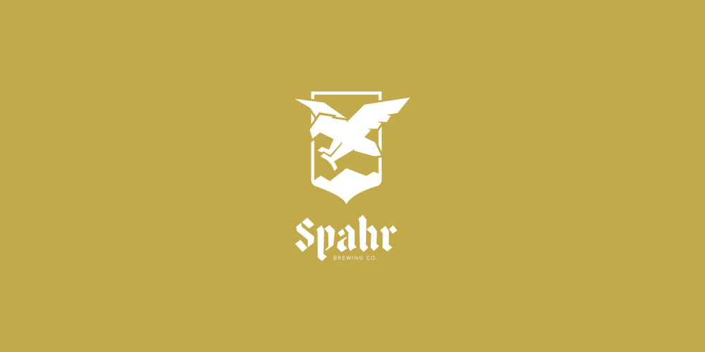 spahr-logo-gold.png