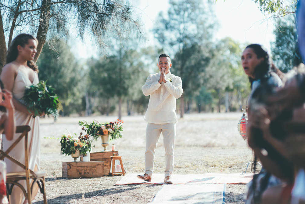perth-wedding-photographer-natural-candid-eco-relaxed-41.jpg