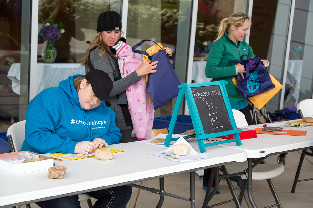 2017 Hope Mommies 5K-1.jpg