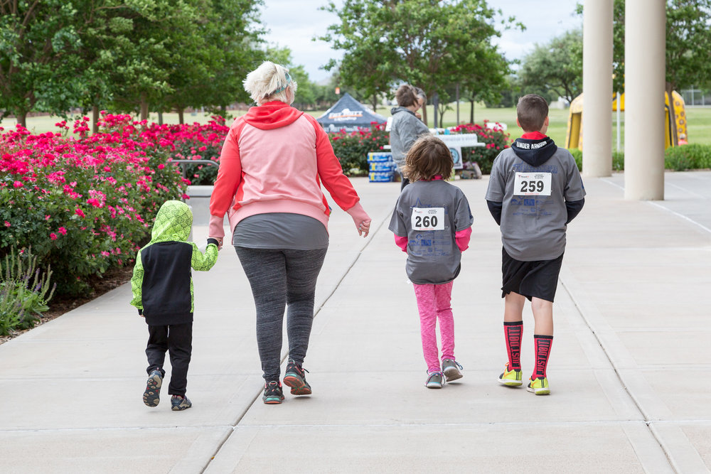 2017 Hope Mommies 5K-6.jpg