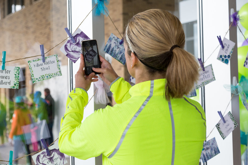 2017 Hope Mommies 5K-31.jpg