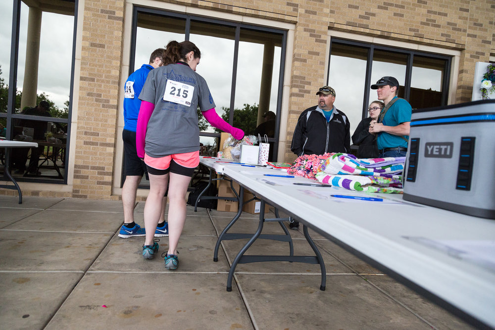 2017 Hope Mommies 5K-50.jpg