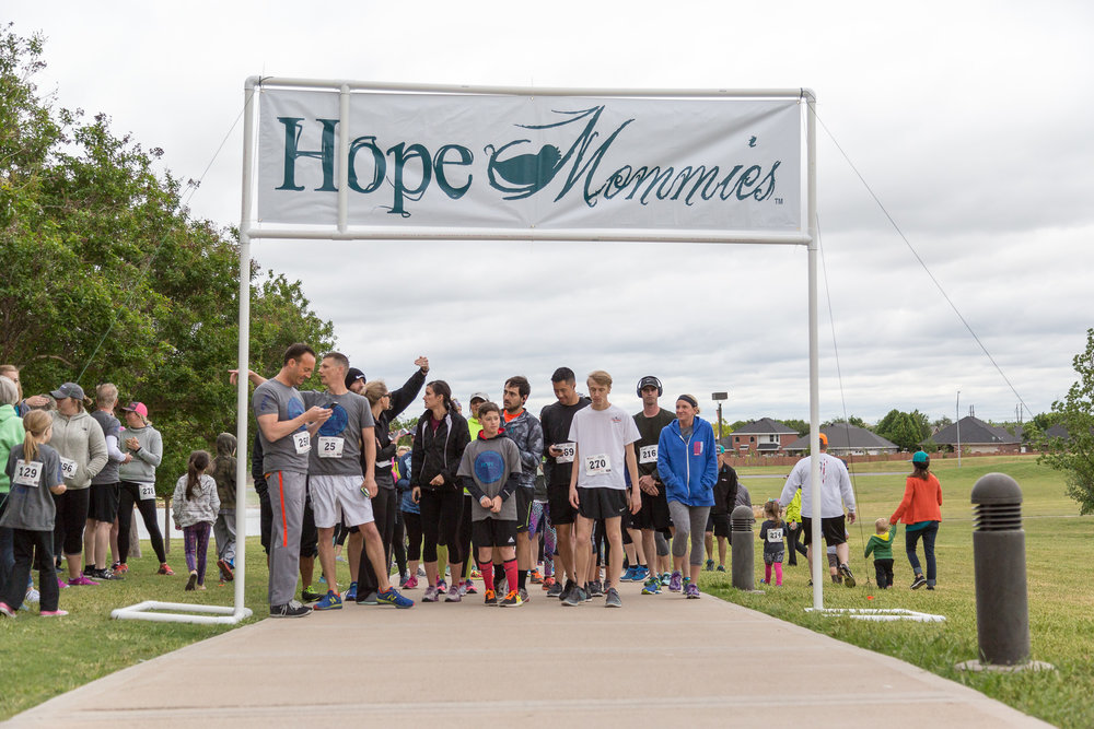 2017 Hope Mommies 5K-66.jpg