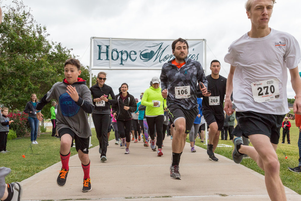 2017 Hope Mommies 5K-69.jpg