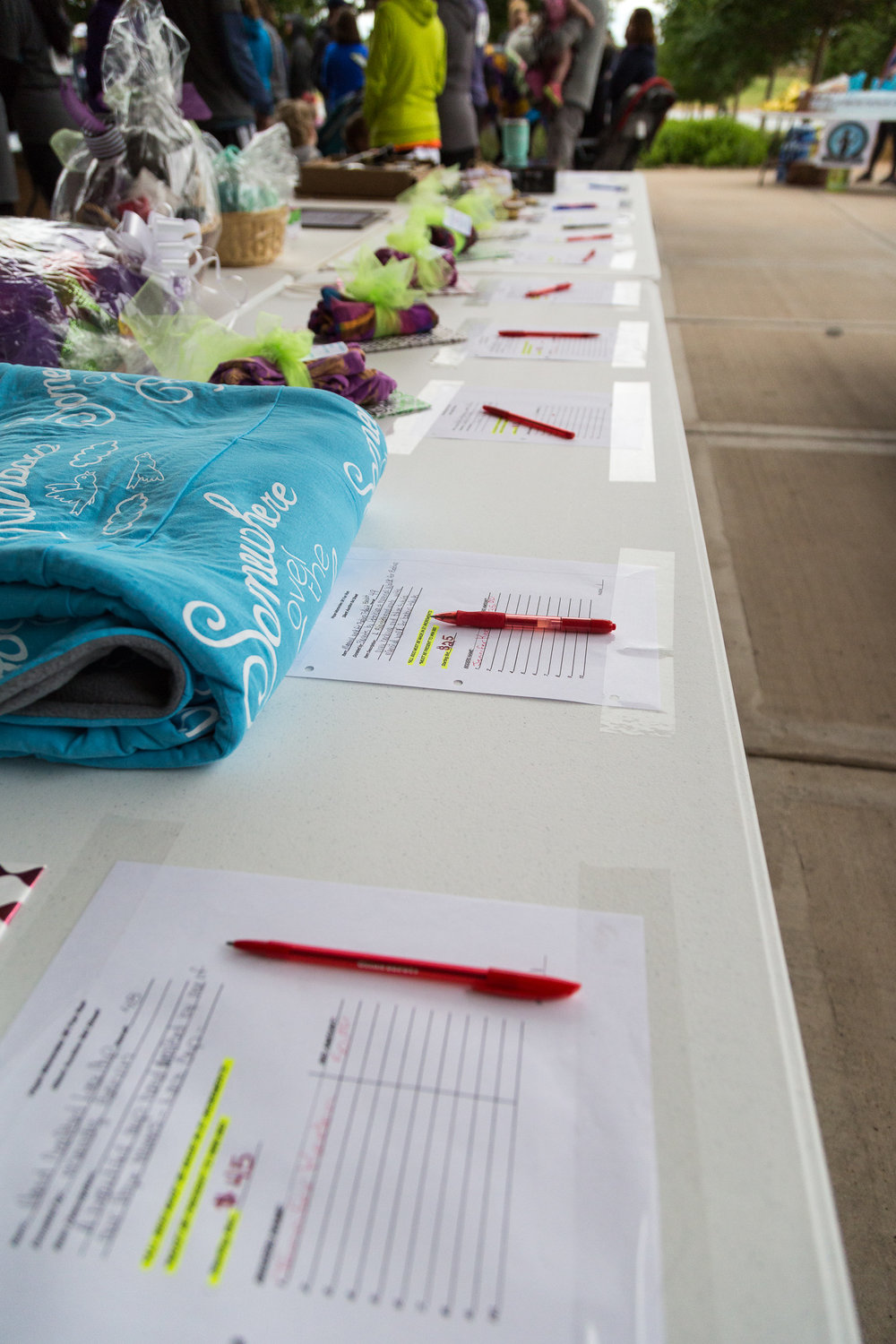 2017 Hope Mommies 5K-60.jpg