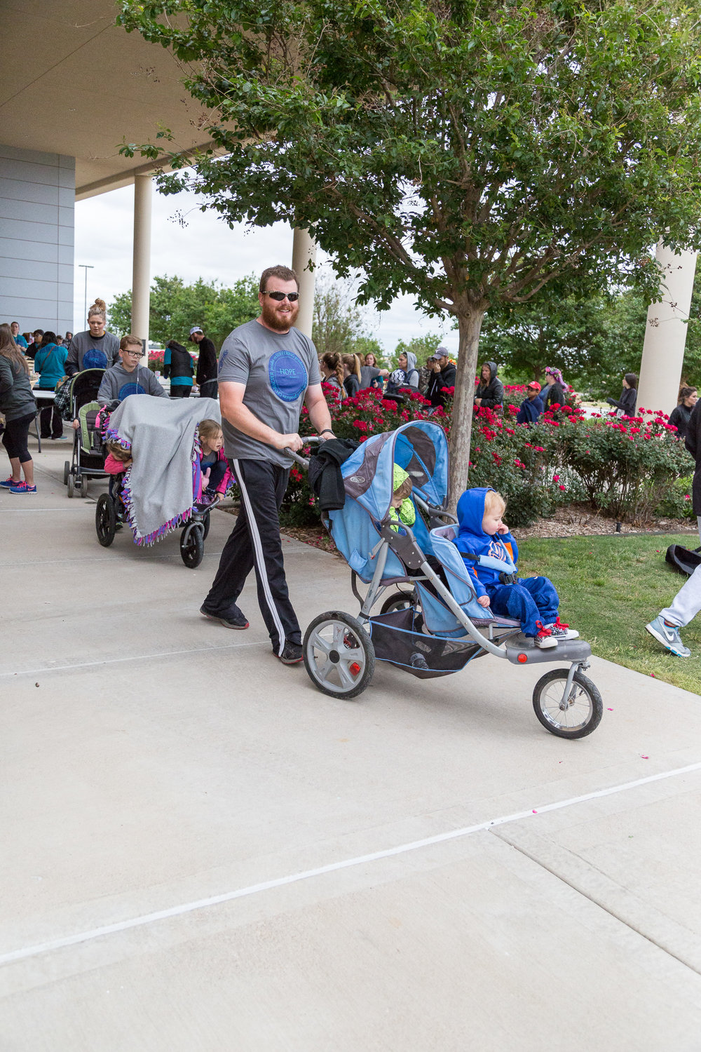 2017 Hope Mommies 5K-77.jpg