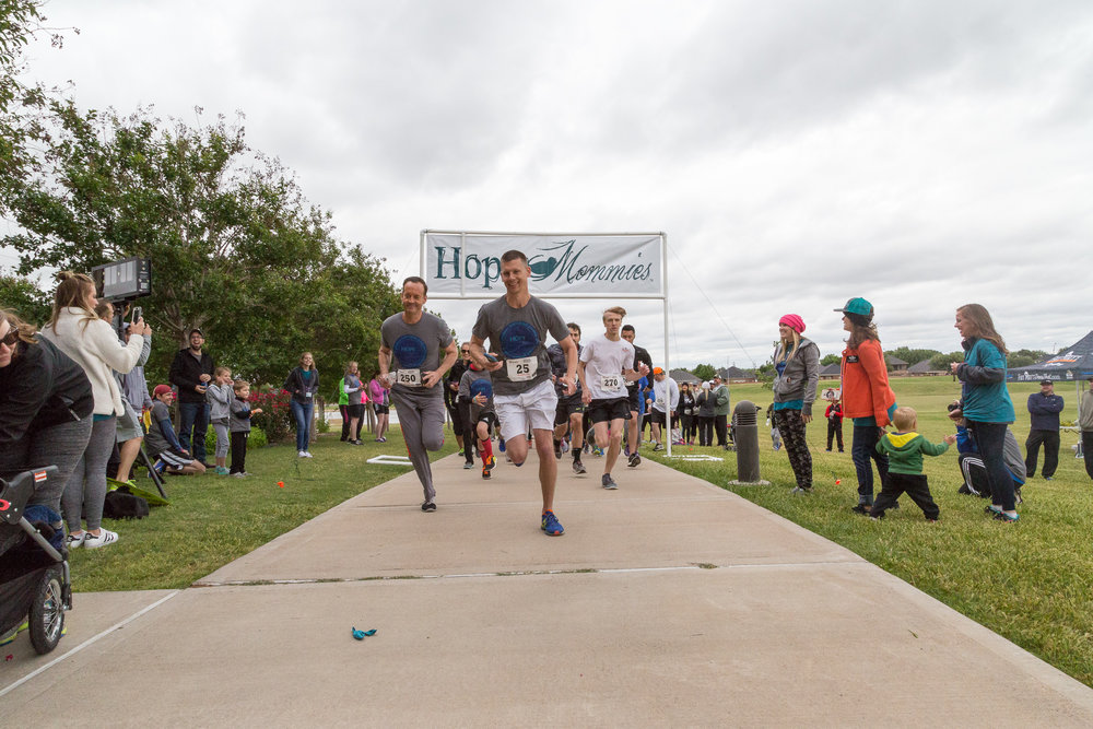 2017 Hope Mommies 5K-68.jpg